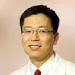 Image of Dr. Peter H. Ahn M.D.