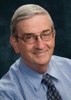 Dr. John L Ohman Jr., MD
