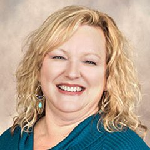Image of Brenda L. Wager FNP-C