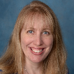 Image of Dr. Kerrianne Bresnan PSY.D.