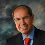 Image of Arturo Esteban Betancourt MD