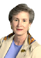 Image of Christine Louise Cook M.D.