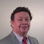 Image of Keith A. Perrine MD