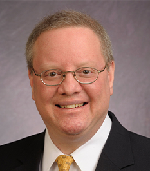 Image of Dr. Michael T. Snyder MD