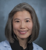 Dr. Kit C Lee, MD