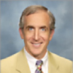 Image of Dr. Terence N. Chapman M.D.