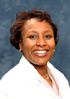 Dr. Michele Thomas, MD