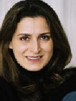 Image of Dr. Maryam Ziaie Matin MD
