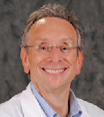 Image of Dr. Barry M. Zingler M.D.
