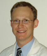 Dr. Terry Leroy Behrend, MD