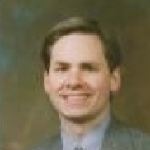 Image of Gordon Townsend Hardy MD