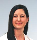 Image of Elizabeth Werner MD