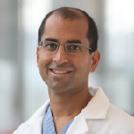 Dr. Ajay J Kirtane, MD