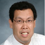Dr. Chi-Chang David Lin, MD