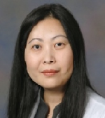 Image of Dr. Catherine Kyonga Chang MD
