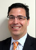 Image of Dr. Kenneth A. Goldstein MD