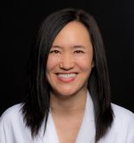 Dr. Christine Hwayong Chung, MD