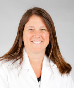 Dr. Wendy B Shelly MD, Medical Doctor (MD)