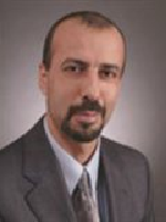Image of Esam Obed MD