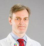 Dr. David Madigan Casey, MD