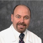 Dr. Giovanni S Spatola, MD