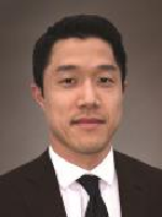 Kenneth H. Jahng MD