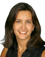 Dr. Tiffany Holcombe Svahn, MD