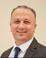 Image of Dr. Mohamad N. Barakat