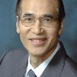 Image of Dr. Peter Kai-Wong Chung DO