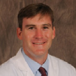 Image of Dr. Christopher James Kneip M.D.
