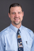 Image of Mark J. Adamczyk M.D.