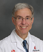 Dr. Michael R Egnor, MD