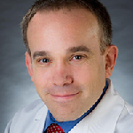 Dr. Roy Nissim Alcalay, MS, MD