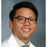 Image of Dr. Matthew Nguyen MD
