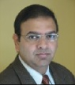 Image of Dr. Syed Imran Ali M.D.