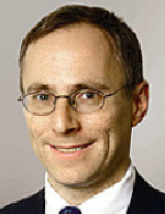 Dr. Jeffrey J Goldberger, MD