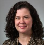 Image of Suzanne M. MacKay MD