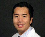 Image of Peter Y. Chiou M.D.