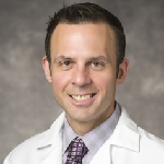 Dr. Shawn Charles Wilker, MD