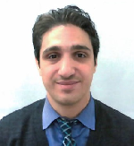 Image of Ehsan Nobakht Haghighi M.D