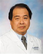 Image of Harold Eunwoo Kim MD