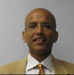 Image of Dr. Dhiren K. Shah MD