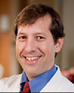Dr. David Harris Weinstein M.D.