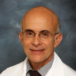 Dr. Antonie A Mourra, MD