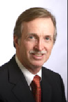 Image of Dr. Andrew I. Soye MD