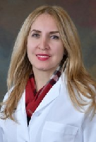 Image of Ruba H. Hanna MD