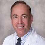 Dr. Tim Kyle Puckett, MD