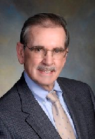 R. Gregory Sachs MD