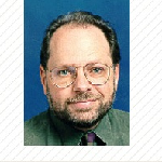Image of Dr. Gary Goldman PSY.D.