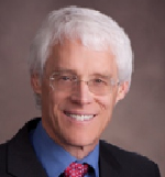 Image of Brian A. Henjum MD